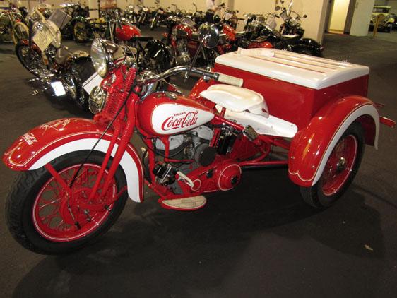 Les vieilles Harley....(ante 84)..... - Page 40 Af11_r10