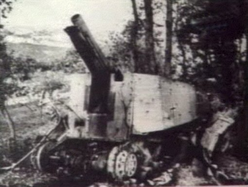 2.Panzer-Division Grille11