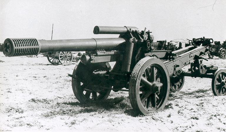 quizz sur l'artillerie - Page 6 Interr11