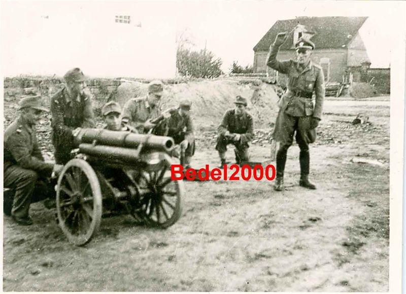 quizz sur l'artillerie - Page 8 Machin13
