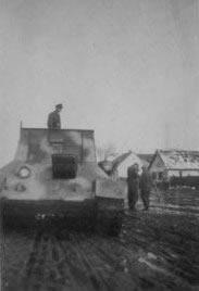 Char T-34 Muniti10