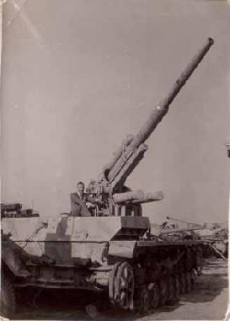T34 88mm - Page 2 Pz_iv_10