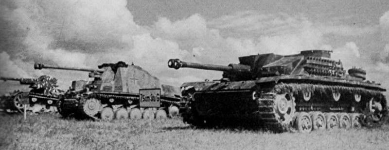 7,5cm Pak 97 auf Pz 740 (r) T-26_j14