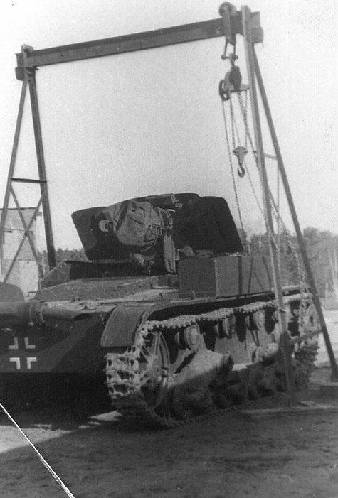 7,5cm Pak 97 auf Pz 740 (r) T-26jp12