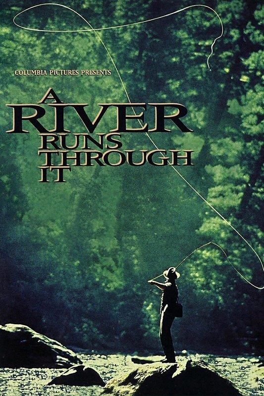 Gledao sam FILM! - Page 2 Riverb10