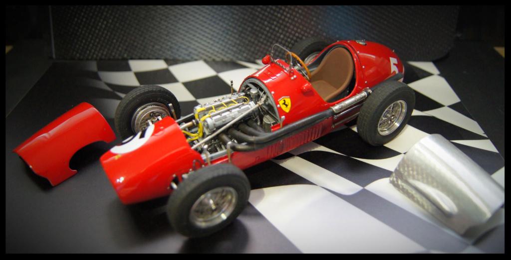 Ferrari 500 F2, 1/20 7b357c10