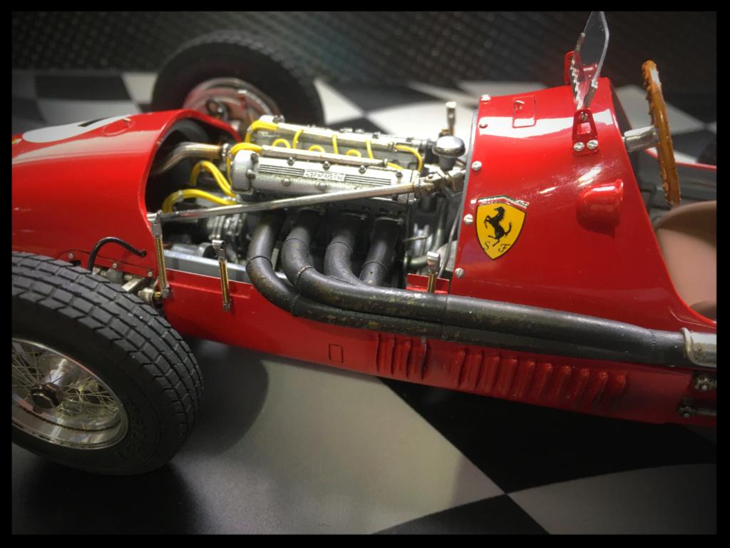 Ferrari 500 F2, 1/20 A5302c10
