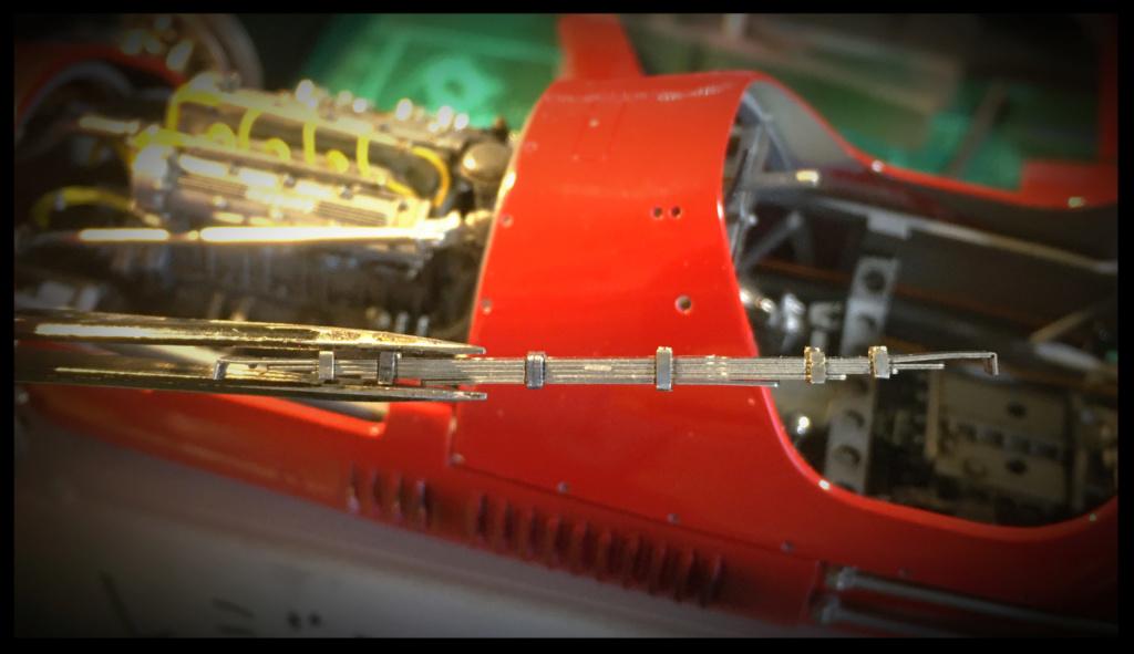 Ferrari 500 F2, 1/20 B23e7f10