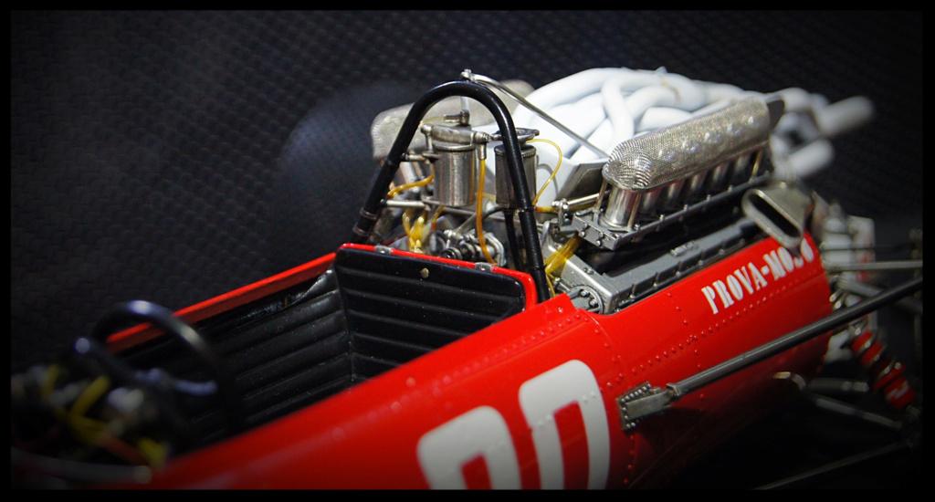 1/12 MFH Ferrari 312F1, Chris Amon, Monaco 1967 - Page 4 Crzd2010