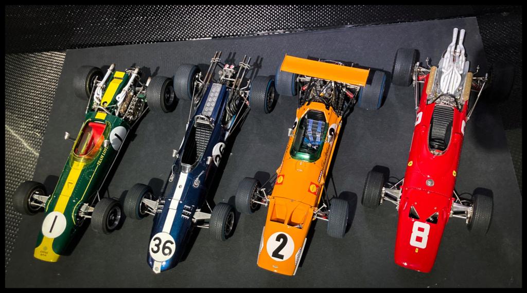 Lotus 43 BRM, Jim Clark, US GP 1966 Watkins Glen. MFH 1/20. - Page 2 D2c34710