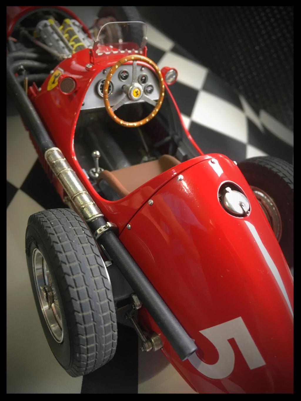 Ferrari 500 F2, 1/20 Dc51e510