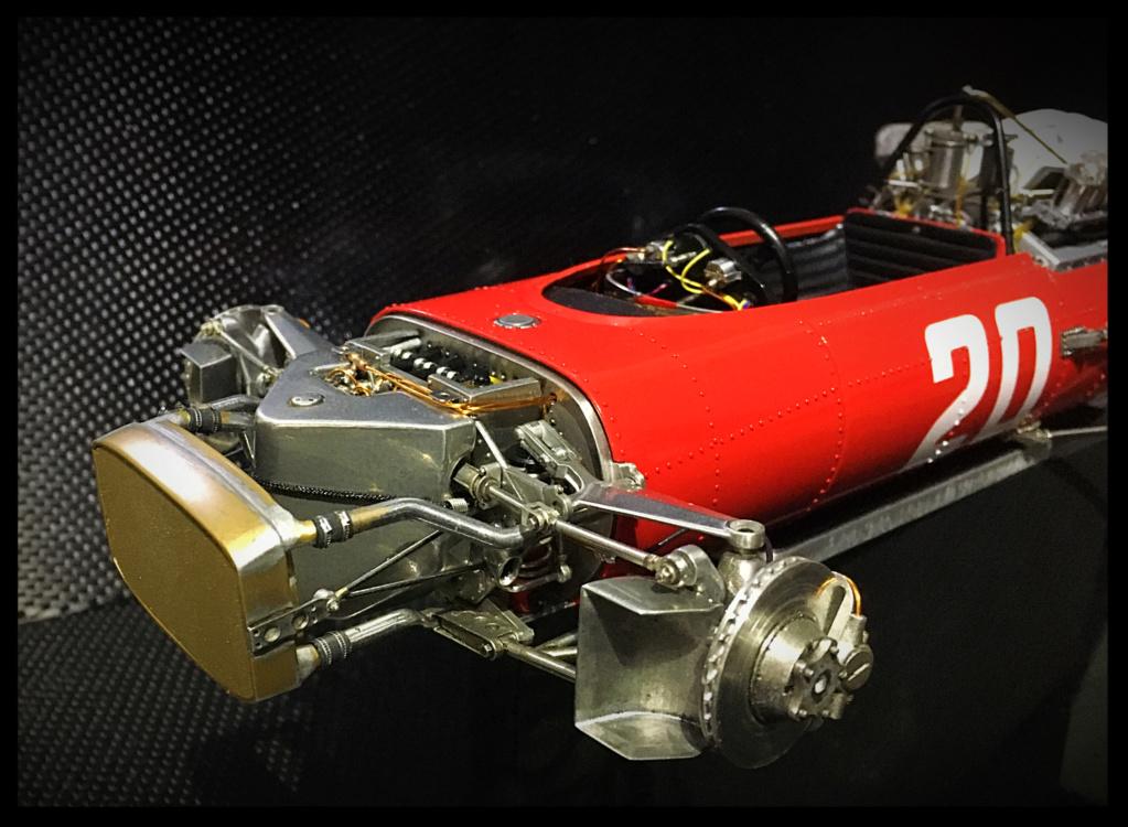 1/12 MFH Ferrari 312F1, Chris Amon, Monaco 1967 - Page 4 Frbf1210