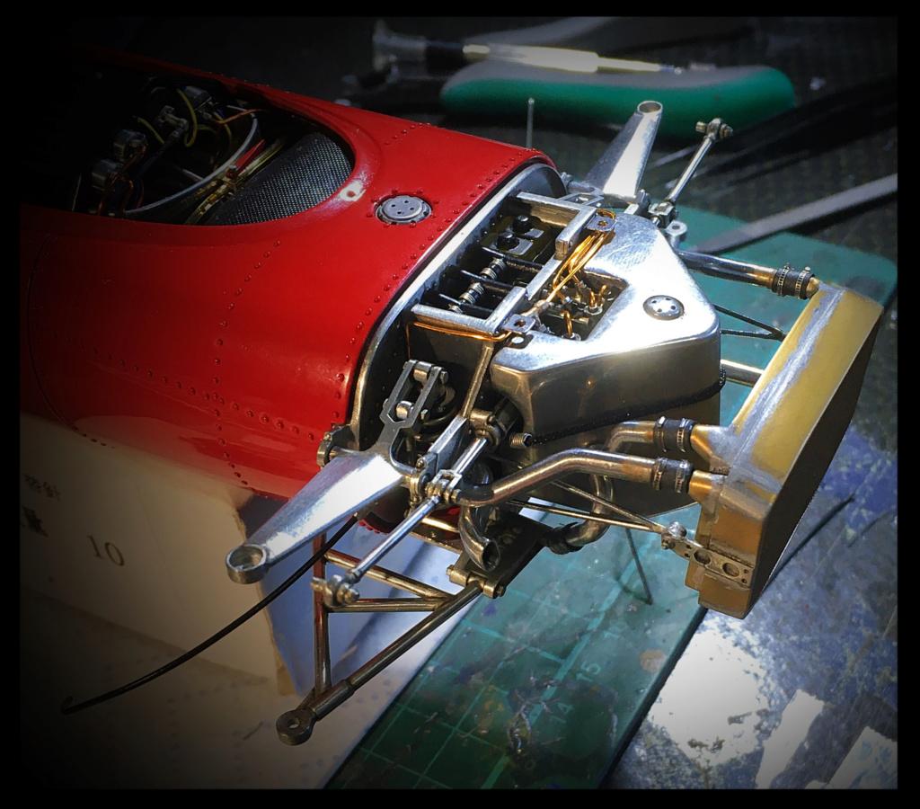 1/12 MFH Ferrari 312F1, Chris Amon, Monaco 1967 - Page 4 Ggqx8910
