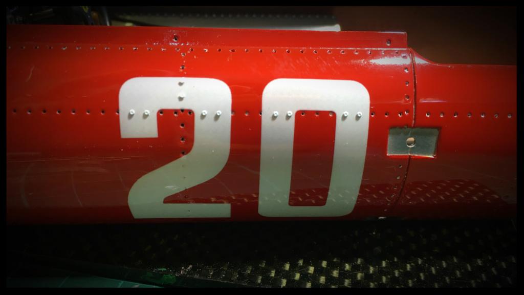 1/12 MFH Ferrari 312F1, Chris Amon, Monaco 1967 - Page 4 Iube6110