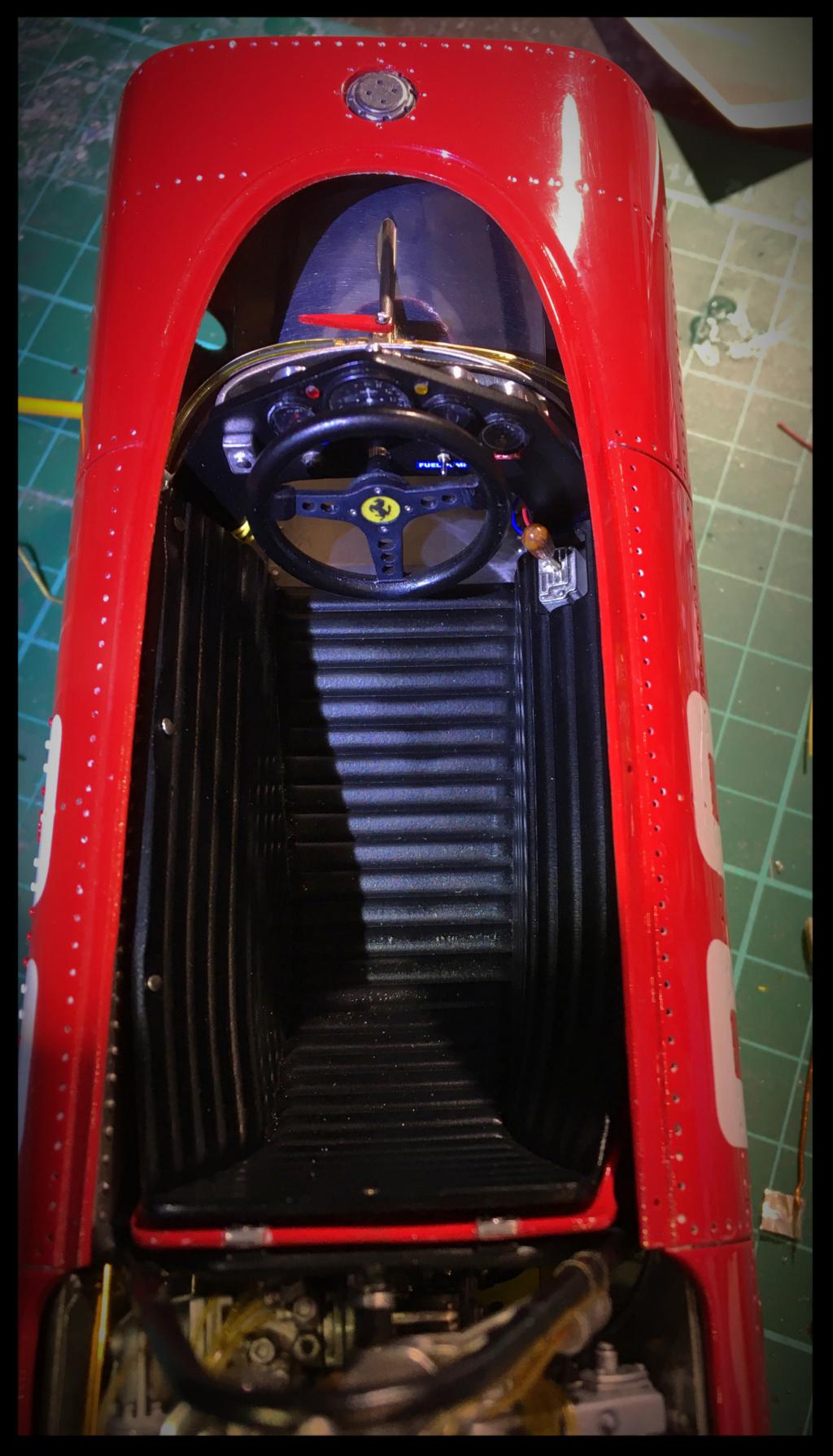 1/12 MFH Ferrari 312F1, Chris Amon, Monaco 1967 - Page 4 Jnkk2810