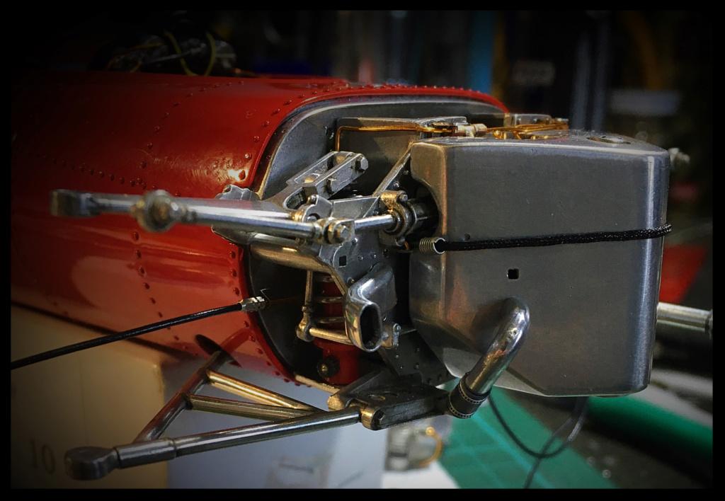 1/12 MFH Ferrari 312F1, Chris Amon, Monaco 1967 - Page 4 Kqrh1610