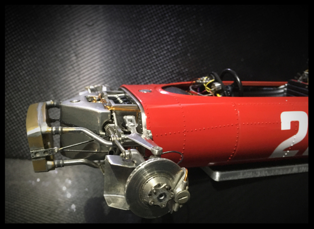 1/12 MFH Ferrari 312F1, Chris Amon, Monaco 1967 - Page 4 Kvcq5010