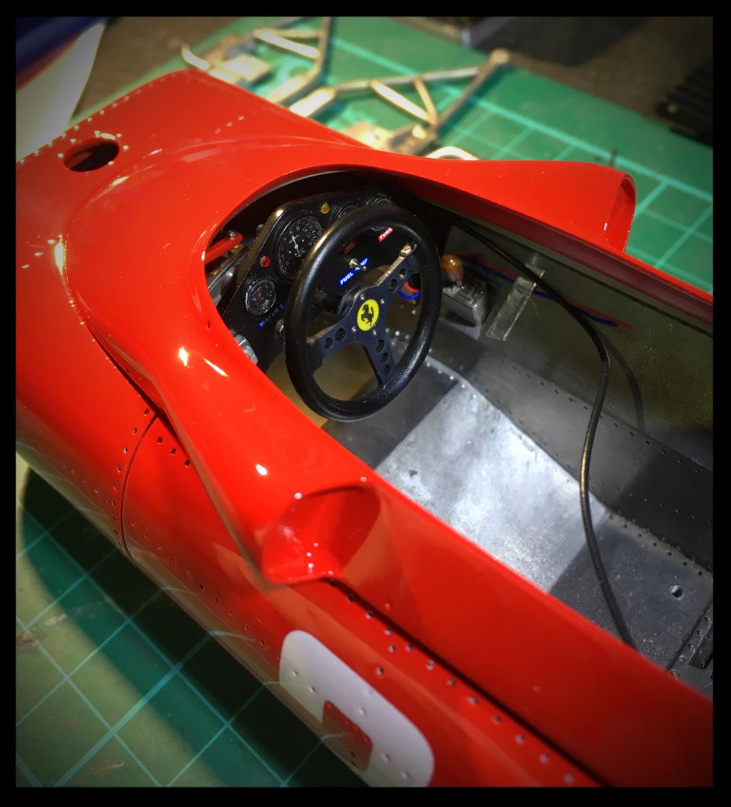 1/12 MFH Ferrari 312F1, Chris Amon, Monaco 1967 - Page 4 Mdne4510