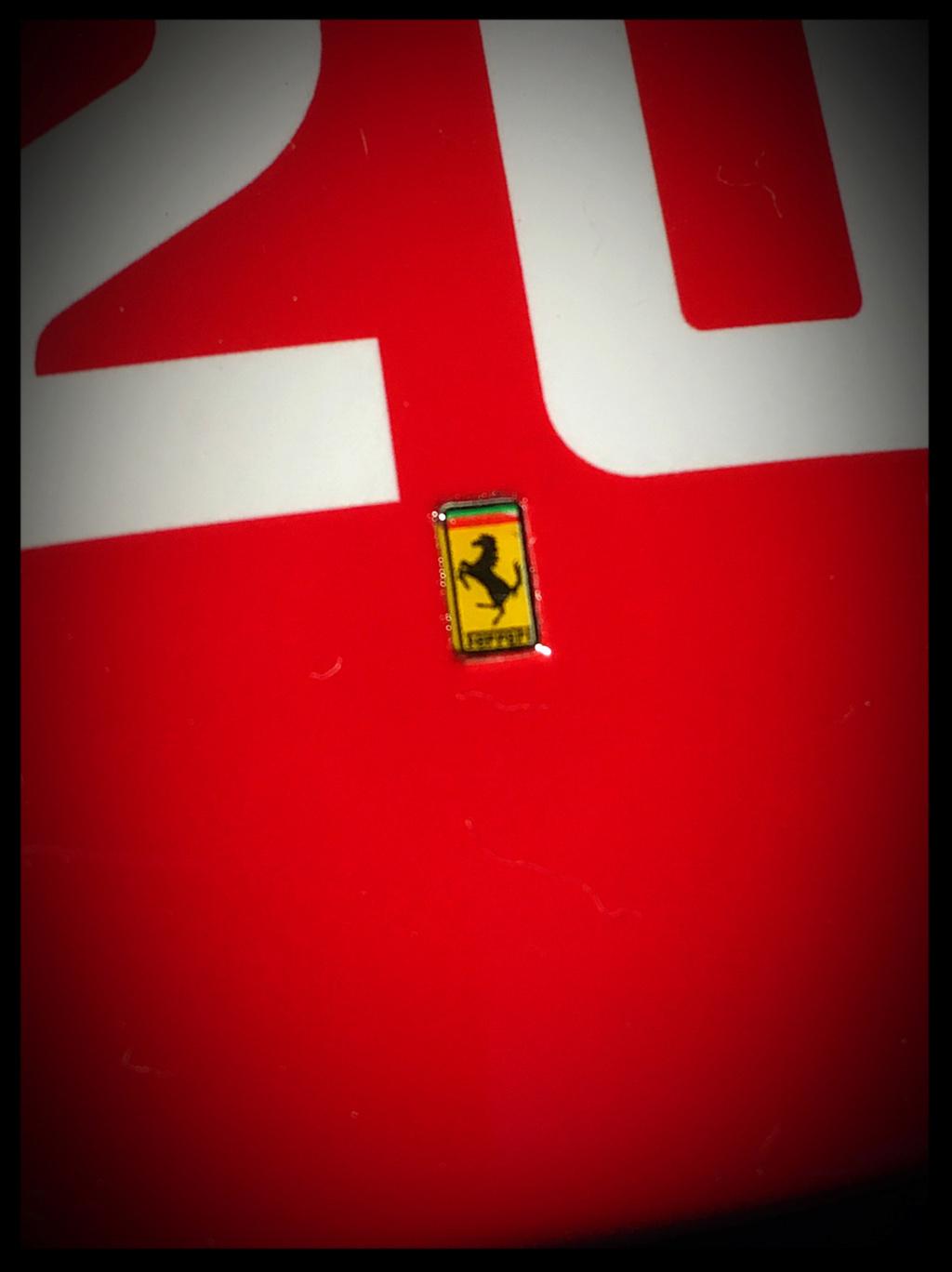 1/12 MFH Ferrari 312F1, Chris Amon, Monaco 1967 - Page 4 Ndsf3610
