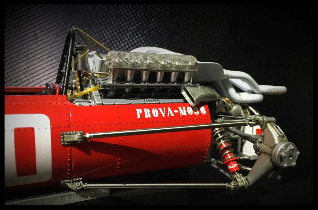 1/12 MFH Ferrari 312F1, Chris Amon, Monaco 1967 - Page 4 Njzp6410