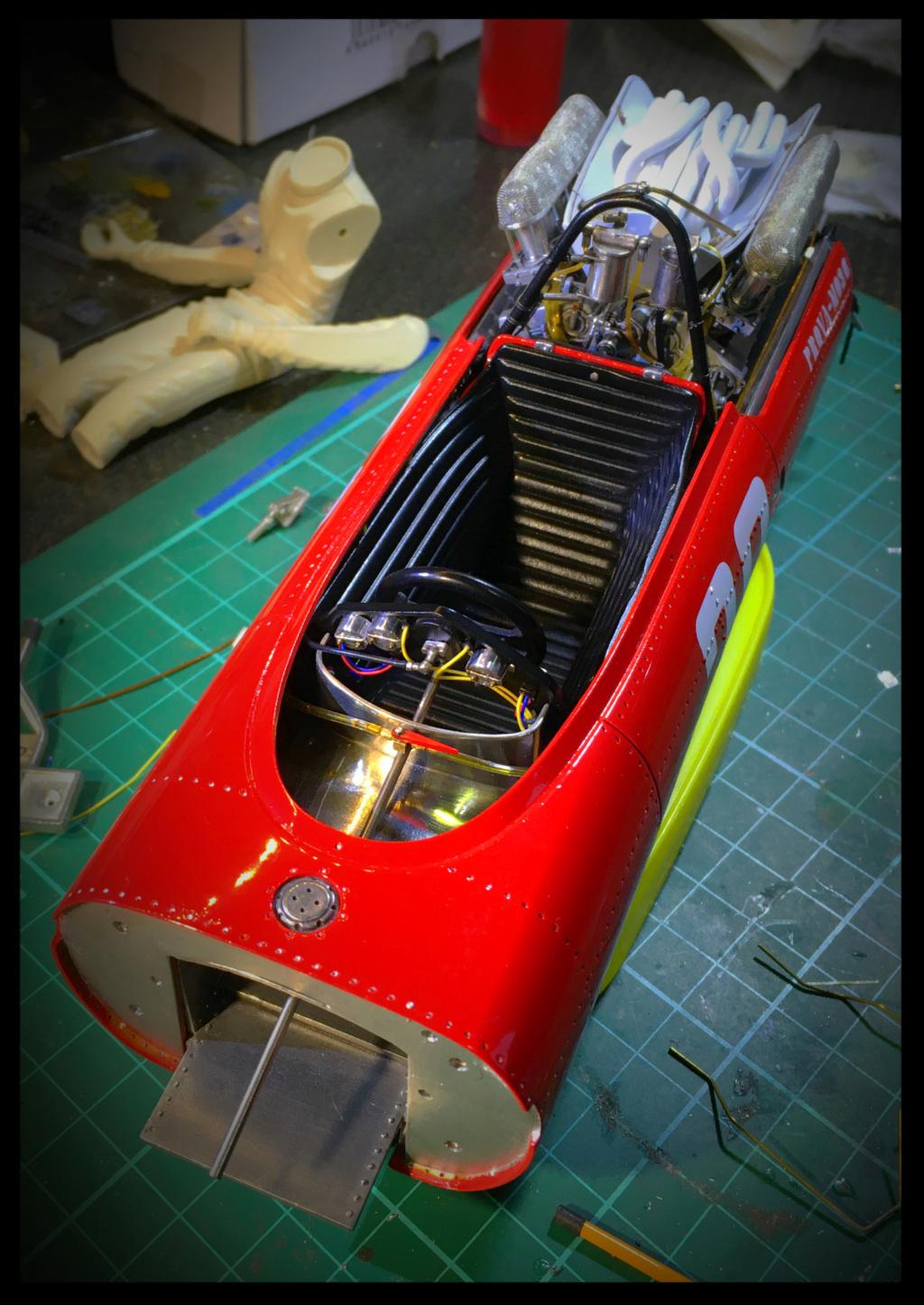 1/12 MFH Ferrari 312F1, Chris Amon, Monaco 1967 - Page 4 Nrsm3210