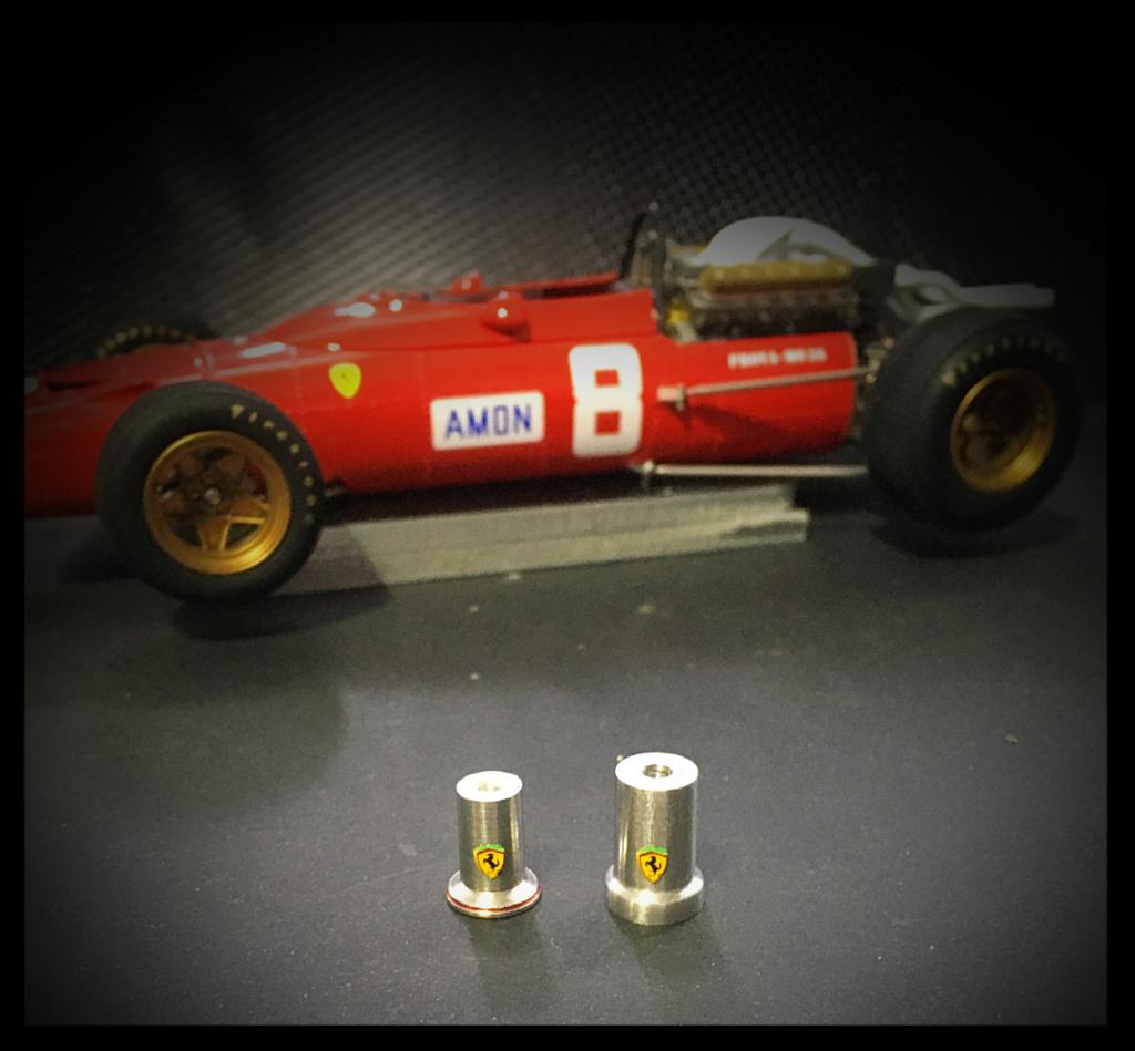 1/12 MFH Ferrari 312F1, Chris Amon, Monaco 1967 - Page 4 Qhhu3010