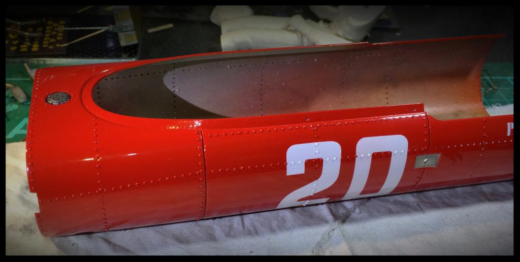 1/12 MFH Ferrari 312F1, Chris Amon, Monaco 1967 - Page 4 Rewa1910