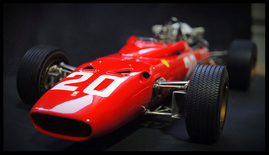 1/12 MFH Ferrari 312F1, Chris Amon, Monaco 1967 - Page 4 Sfps0010