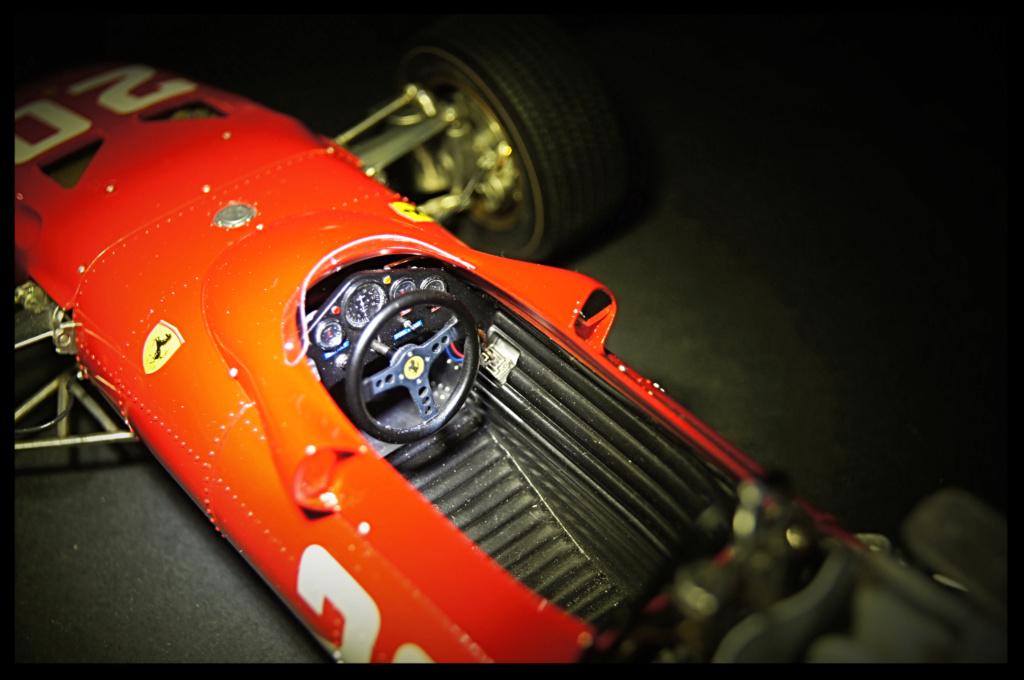 1/12 MFH Ferrari 312F1, Chris Amon, Monaco 1967 - Page 4 Uqnv7010