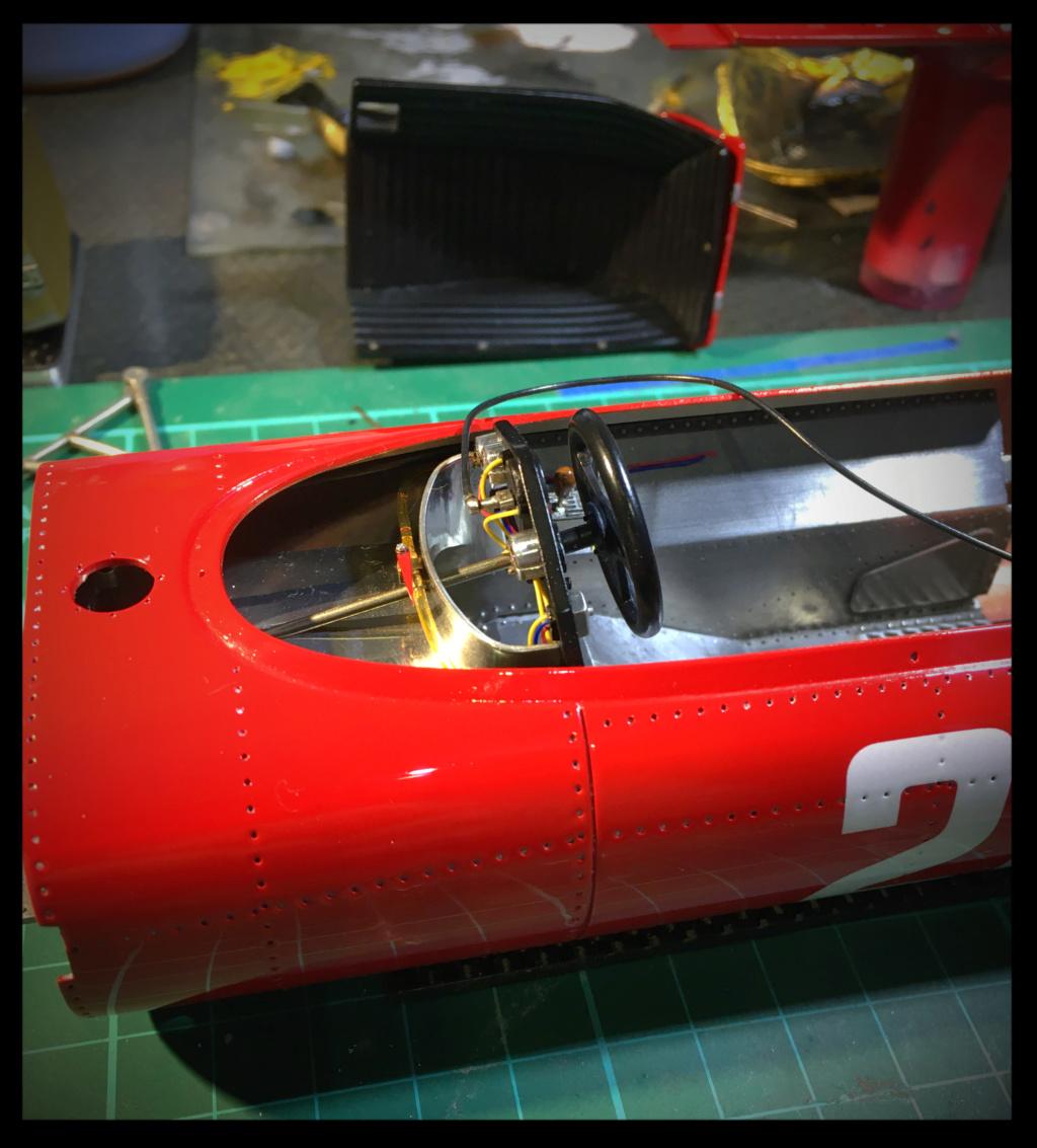 1/12 MFH Ferrari 312F1, Chris Amon, Monaco 1967 - Page 4 Uvlg3910