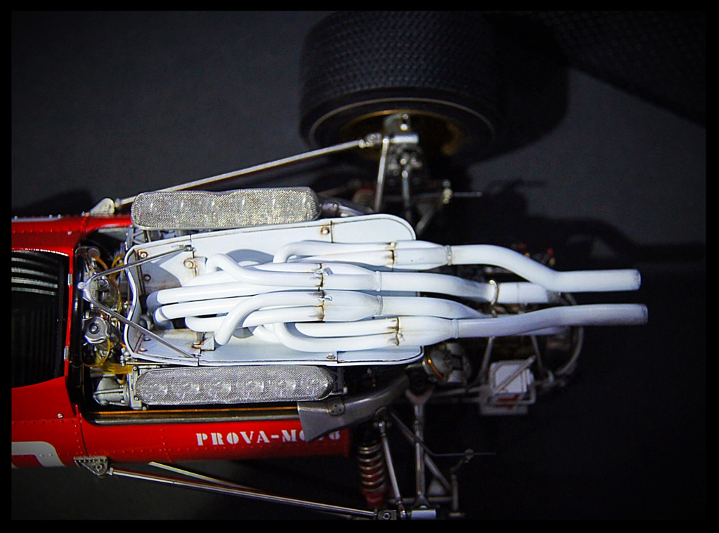 1/12 MFH Ferrari 312F1, Chris Amon, Monaco 1967 - Page 4 Vmcf1510