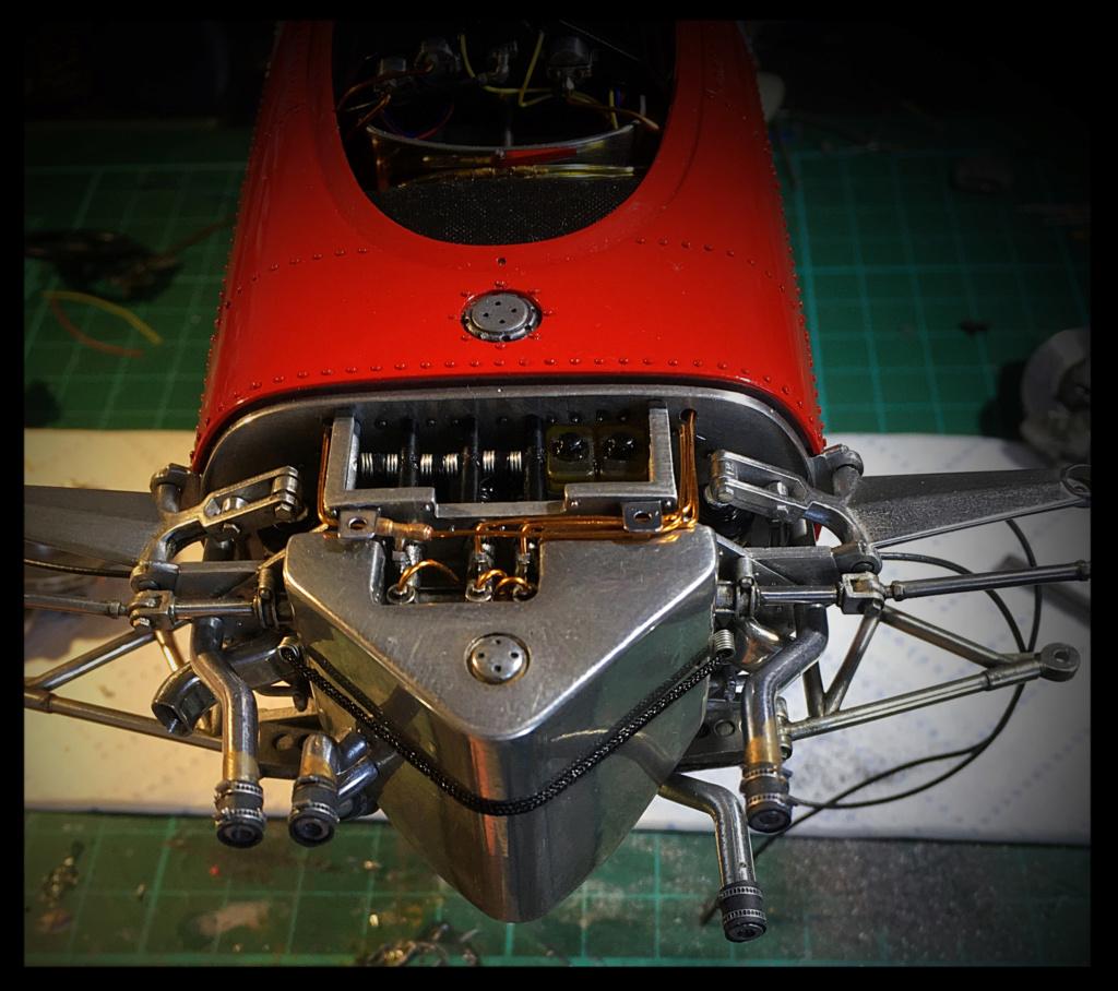 1/12 MFH Ferrari 312F1, Chris Amon, Monaco 1967 - Page 4 Vybb1410