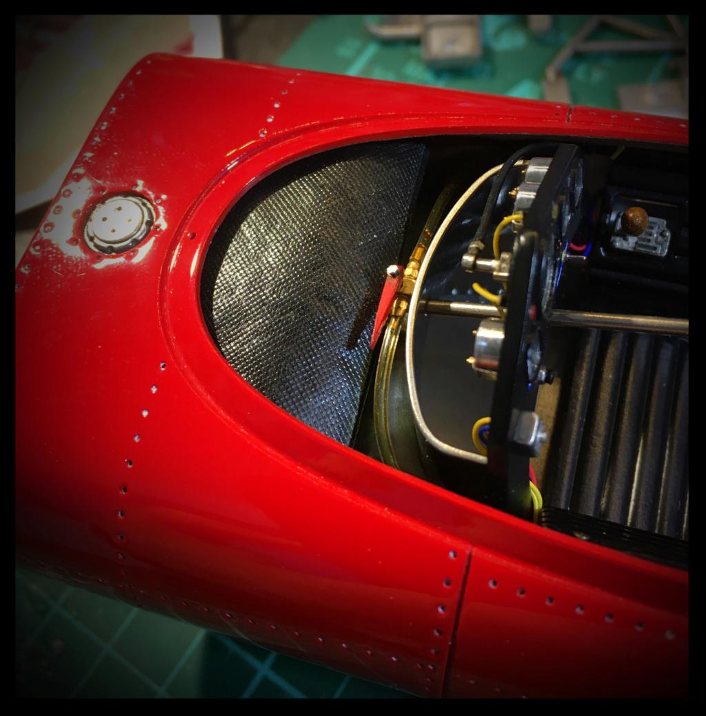 1/12 MFH Ferrari 312F1, Chris Amon, Monaco 1967 - Page 4 Wepg4110