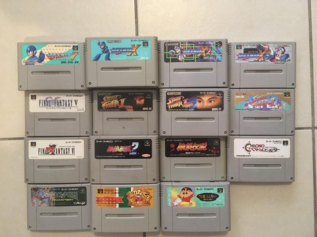 [VDS] Jeux Super Famicom  0526c810
