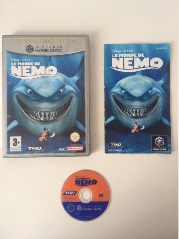 [VDS] Nintendo, Sega, NEC, NeoGeo, Sony 0ebe6710
