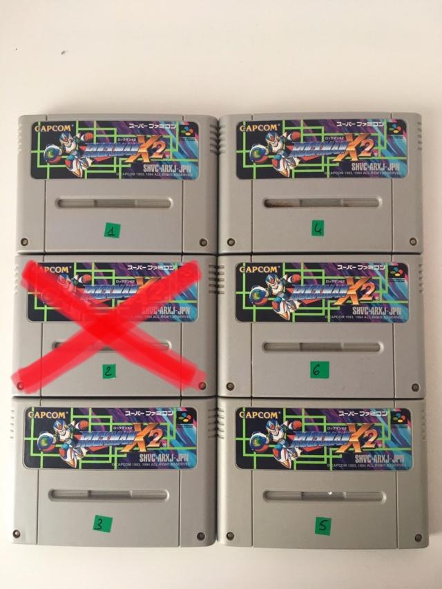 [VDS] Nintendo, Sega, NEC, NeoGeo, Sony 26a56410