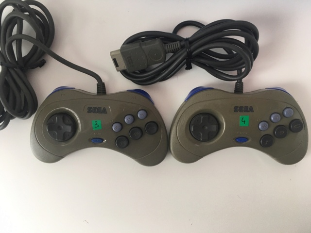 [VDS] Nintendo, Sega, NEC, NeoGeo, Sony 2c04fd10