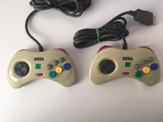 [VDS] Nintendo, Sega, NEC, NeoGeo, Sony 5a8f8710