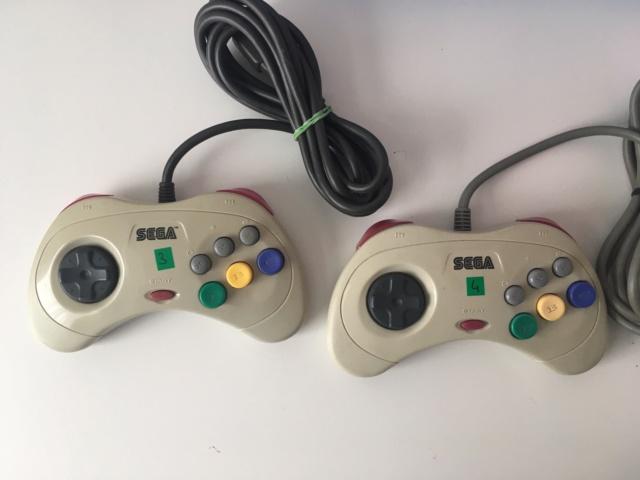 [VDS] Nintendo, Sega, NEC, NeoGeo, Sony 661dd310