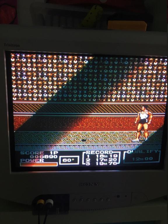 [SCORING] Track and Field 2 (NES) 66c14c10