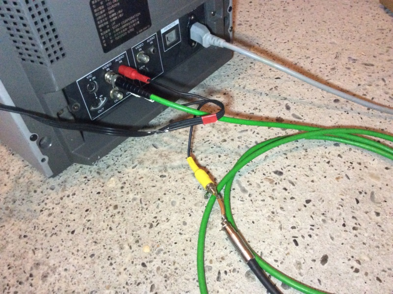 HELP Sony Pvm 14L1 8fe37b10