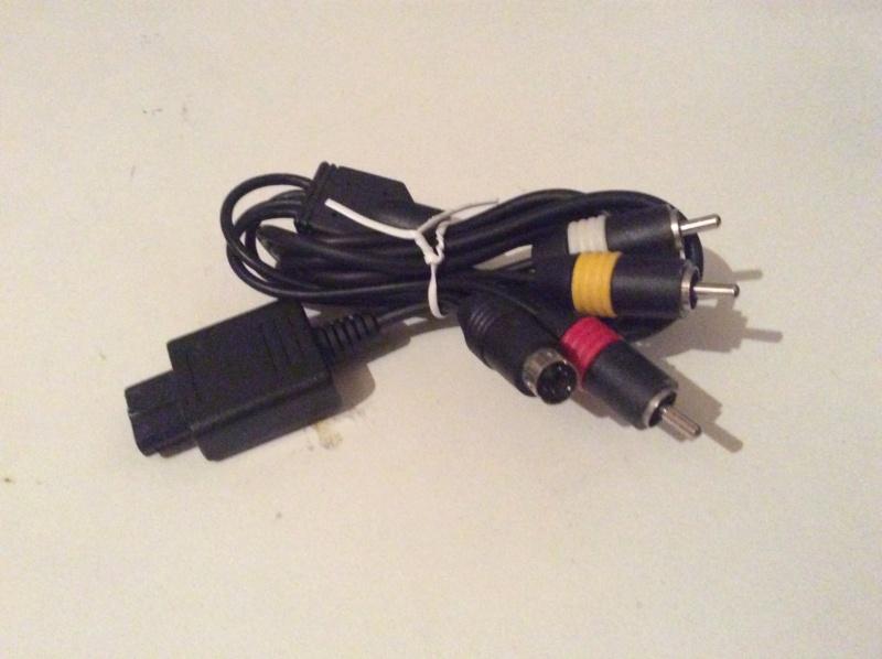 HELP Sony Pvm 14L1 A918f910
