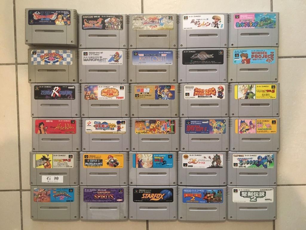 [VDS] Jeux Super Famicom  Bd1b7310