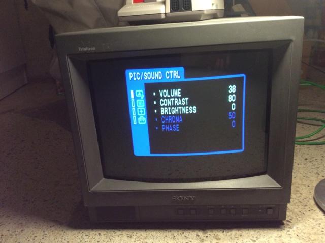HELP Sony Pvm 14L1 Be3dc410