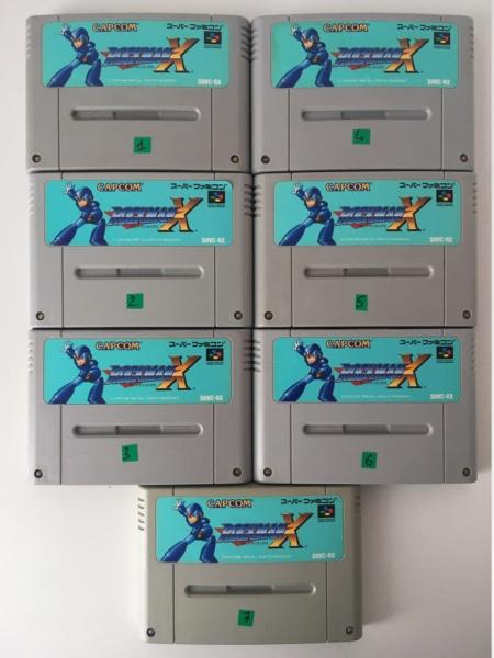 [VDS] Nintendo, Sega, NEC, NeoGeo, Sony Cd2e5c10