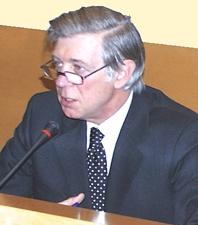 Questions à Paul-Henry GENDEBIEN, Président du Rassemblement Wallonie-Bruxelles V2gend10