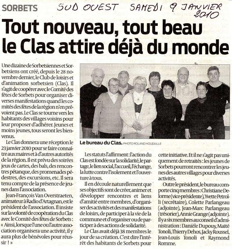 Ma retraite dans le Gers (par TITI) - Page 32 Sud_ou10