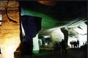 zeze - Shpellat Misterioze Shpell11