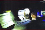 zeze - Shpellat Misterioze Shpell13