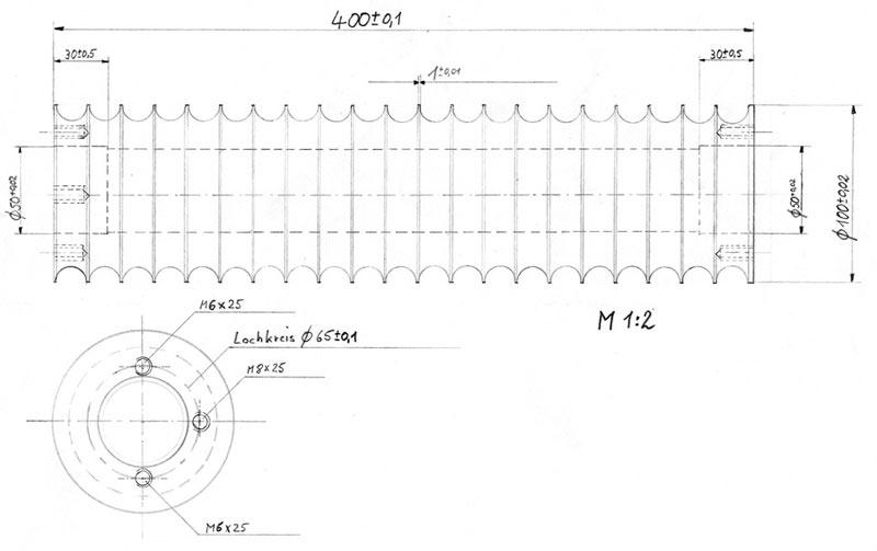 compresseur manuel - Page 2 Bm14ff10